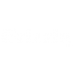 Grizzly-Raised-Hunting-partner-logo