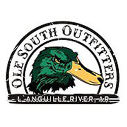 Ole-South-Outfitters-Raised-Hunting-partner-logo